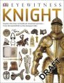 Knight: Book by Christopher Gravett