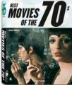 Best Movies of the 70s: Book by Jurgen Muller