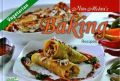 Baking Recipes: Book by Nita Mehta