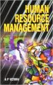 Human Resource Management (English) 01 Edition (Paperback): Book by A. P. Verma