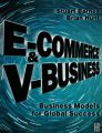 E-commerce and V-business: Business Models for Global Success: Book by Stuart Barnes