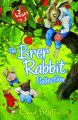 The Brer Rabbit Collection (3-In1): Book by Enid Blyton