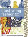 Illustrating Fashion: Book by Kathryn McKelvey,Janine Munslow