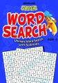 Super Word Search Part - 9