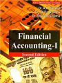 Financial Accounting-1 (2 Edition )(Eng): Book by Singhal