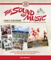 The Sound of Music Family Scrapbook: Book by Fred Bronson