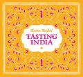 Tasting India: Book by Christine Manfield