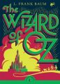 The Wizard of Oz (English) (Paperback): Book by L. Frank Baum Cornelia Funke