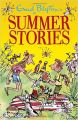 Enid Blyton's Summer Stories (Bumper Short Story Collections): Book by Enid Blyton