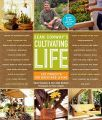 Sean Conway's Cultivating Life: Book by Sean Conway
