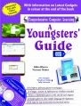 A YOUNGSTERS GUIDE: Book by ISHITA BHOWN, NAVNEET MEHRA
