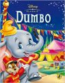Disney Classics - Dumbo (English) (Paperback): Book by Disney