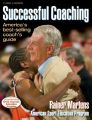 Successful Coaching: Book by Rainer Martens