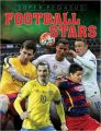Pegasus Football Stars: Book by Pegasus