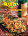 Sizzlers & Barbeques : Book by Tarla Dalal