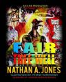 Fair Thee Well: Book by Nathan Jones