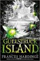 Gullstruck Island: Book by Frances Hardinge