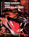 Man-eaters and Jungle Killers: Book by Kenneth Anderson
