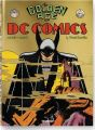 The Golden Age of DC Comics: Book by Paul Levitz