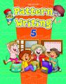 Pattern Writing Book part 5