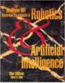 THE MCGRAW-HILL ILLUSTRATED ENCYCLOPEDIA OF ROBOTICS AND ARTIFICIAL INTELLIGENCE (English) (Hardcover): Book by GIBILISC0