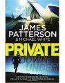 Private Down Under (English)