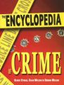 The Encyclopedia of Crime: Book by Oliver Cyriax