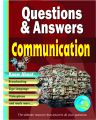 Q & A Series- Communication: Book by BPI