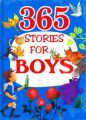365 Stories for Boys (365 Series): Book by Om Books