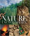 US The Kingfisher Nature Encyclopedia (English) Revised and Updated Edition: Book by David Burnie