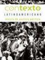 La Revolucion Cubana: Medio Siglo de Antimperialismo y Solidaridad: Book by Roberto Regalado