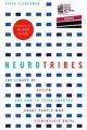 NeuroTribes : The Legacy of Autism and How to Think Smarter About People Who Think Differently (English) (Paperback): Book by Steve Silberman