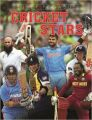 Pegasus Cricket Stars: Book by Pegasus
