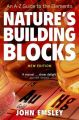 Nature's Building Blocks: An A-Z Guide to the Elements: Book by John Emsley