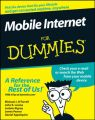 Mobile Internet For Dummies: Book by Michael J. O'Farrell