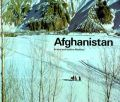Afghanistan: Book by Roland Michaud