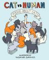 Cat vs Human Poems About Cats: Book by Yasmine Surovec