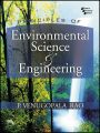 PRINCIPLES OF ENVIRONMENTAL SCIENCE AND ENGINEERING: Book by RAO P. VENUGOPALA