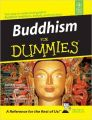 Buddhism For Dummies (English) 1st Edition (Paperback): Book by Stephan Bodian Jonathan Landaw