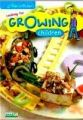 Cooking for Growing Children: Book by Nita Mehta