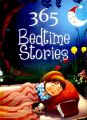 365 Bedtime Stories (English) (Hardcover): Book by Om Books