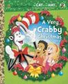 A Very Crabby Christmas (Dr. Seuss/Cat in the Hat) (English)
