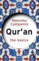 The Qur'an: Book by Massimo Campanini , Oliver Leaman