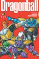 Dragonball: 8: Book by Akira Toriyama