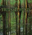 Trees and Forests of America: Book by Tim Palmer