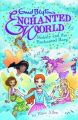 Enchanted World 2 : Melody : Melody and the Enchanted Harp (English) (Paperback): Book by Elise Allen