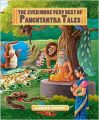 The even more very best of Panchtantra Tales (English) (Paperback): Book by Anirban Sarkar is a young, dyanmic, thoughtful, educated person. Dealt wih many projects globally.