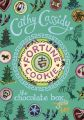 Chocolate Box Girls: Fortune Cookie: Book by Cathy Cassidy