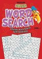 Super Word Search Part - 1 (English) (Paperback): Book by Dreamland Publications