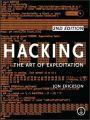 Hacking: The Art of Exploitation: Book by Jon Erickson